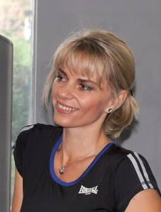 gabi mikulova