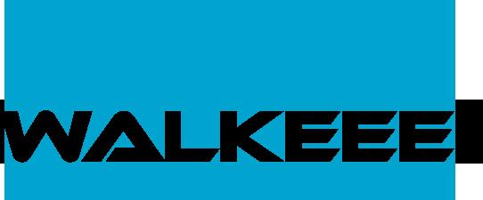 walkeee-logo