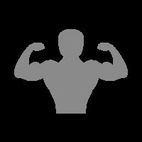 icon-fitness