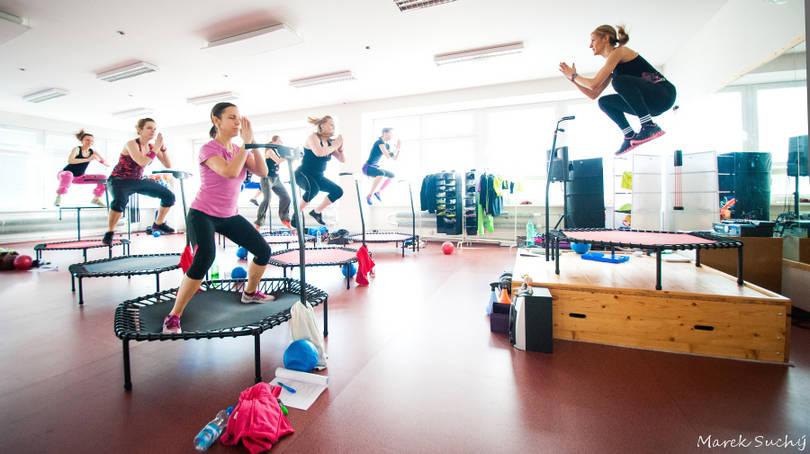 www.jumpingslovensko.sk